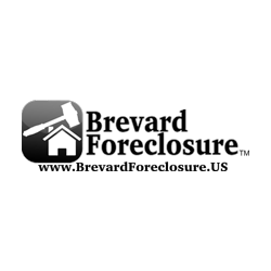 Brevard Foreclosure