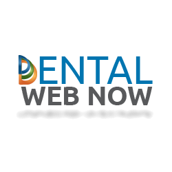 Dental Web Now