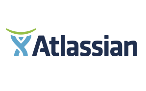 logo-Atlassian-2981