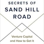 secrets of sand hill road